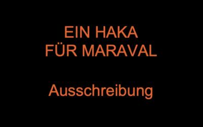 Musikalisches Solidaritätsprojekt für Walliser Musikschaffenden
