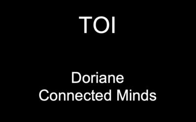 Un texte de Doriane, muse des compositeurs de haka