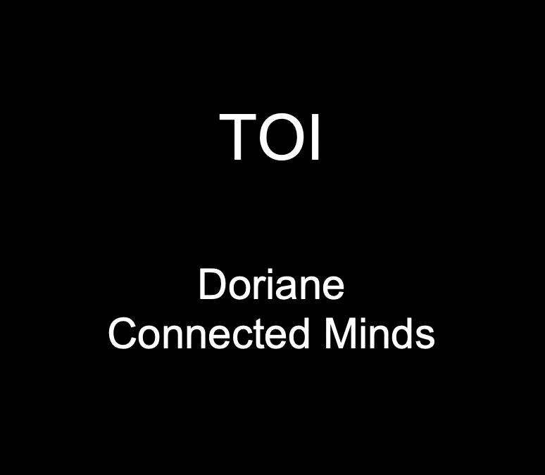 Ein Text von Doriane, Muse der Haka-Komponisten