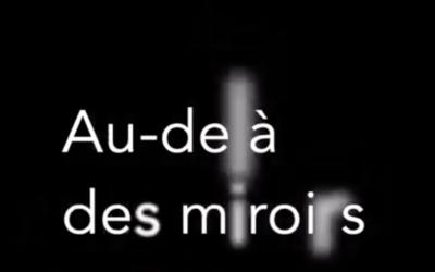 """""""Au-delà des miroirs"""", par la famille Besse et leurs amis musiciens"""